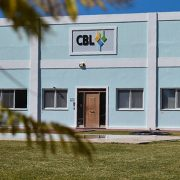 CBL-photo-5-380px